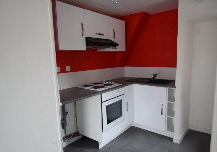 A vendre Calais 6200412911 Jacquard immobilier