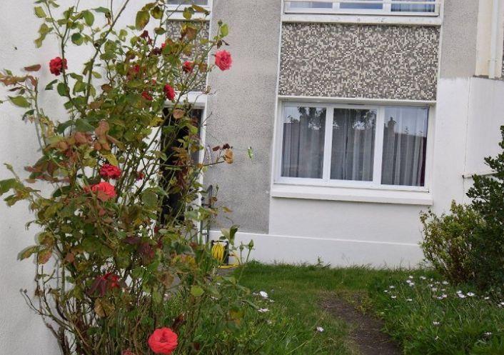 A vendre Calais 6200412913 Jacquard immobilier