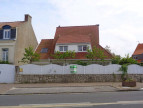 A louer Sangatte 620041293 Jacquard immobilier
