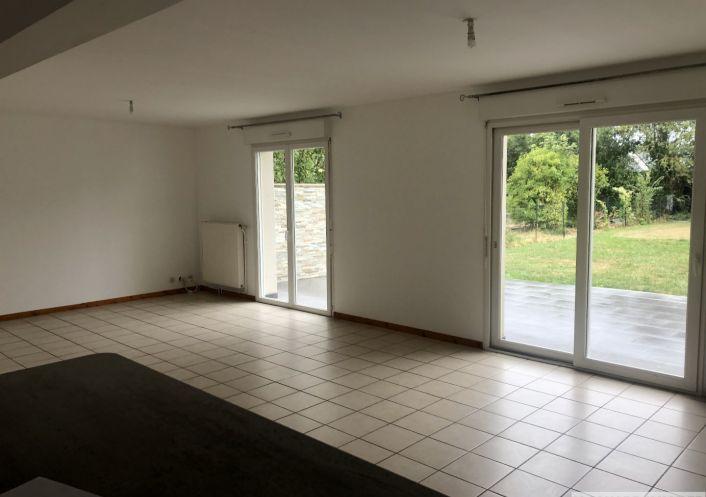 A vendre Les Attaques 6200412949 Jacquard immobilier