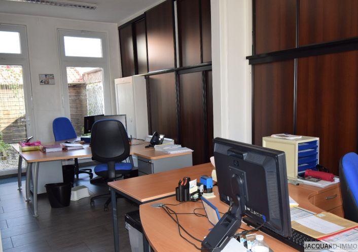 A vendre Calais 6200412951 Jacquard immobilier