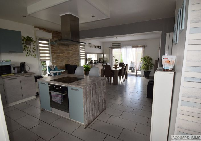 A vendre Marck 6200412955 Jacquard immobilier