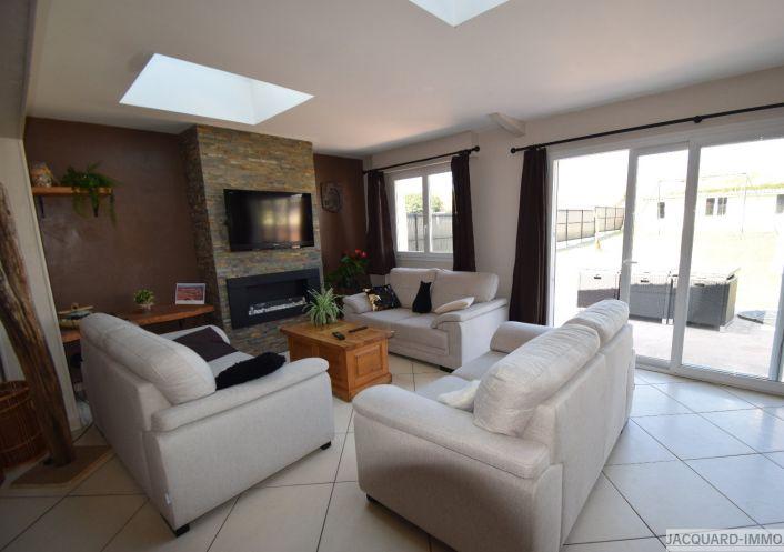 A vendre Sangatte 6200412968 Jacquard immobilier
