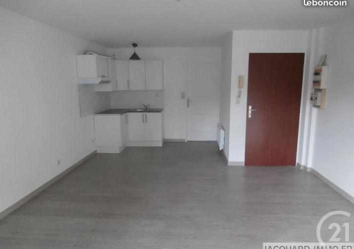 A vendre Calais 6200412970 Jacquard immobilier