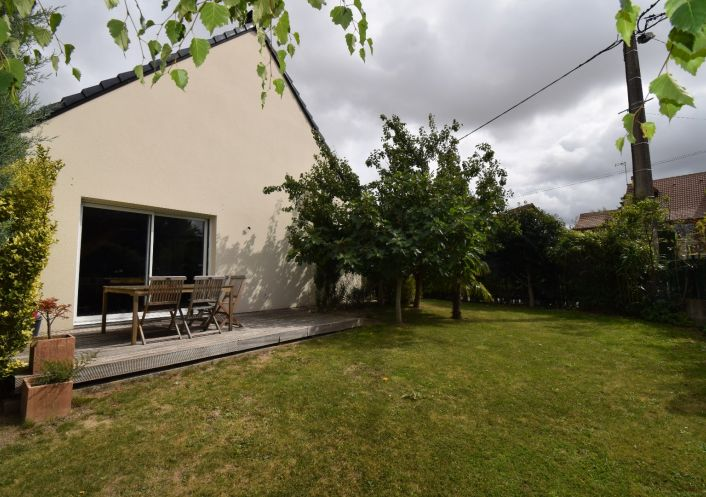 A vendre Guines 6200412971 Jacquard immobilier