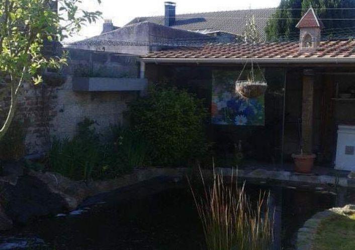 A vendre Calais 6200412978 Jacquard immobilier