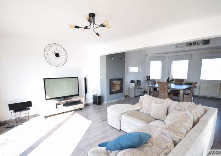 A vendre Guemps 6200412990 Jacquard immobilier