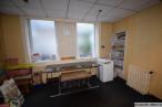 A vendre Calais 6200413006 Jacquard immobilier