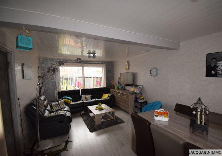 A vendre Marck 6200413052 Jacquard immobilier