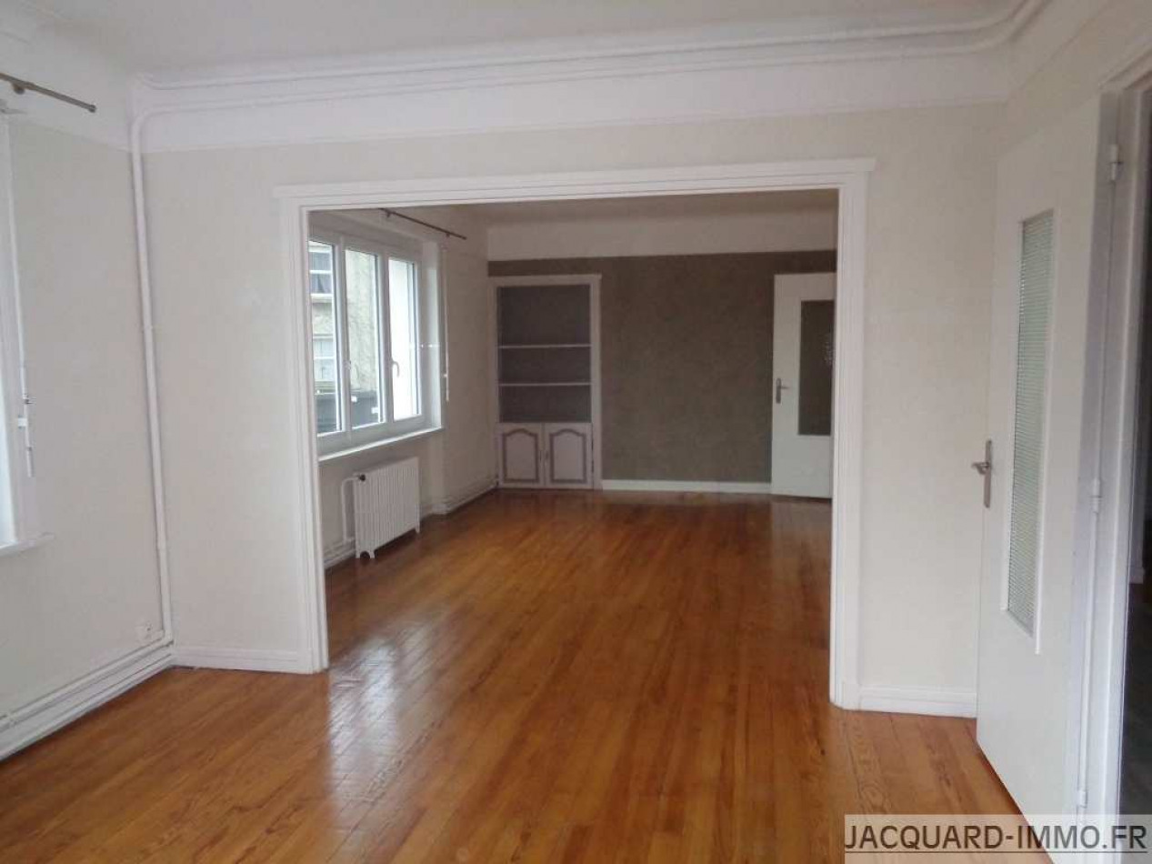 A vendre Calais 6200413073 Jacquard immobilier