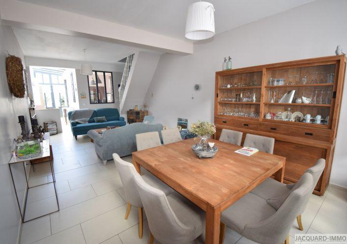 A vendre Calais 6200413089 Jacquard immobilier