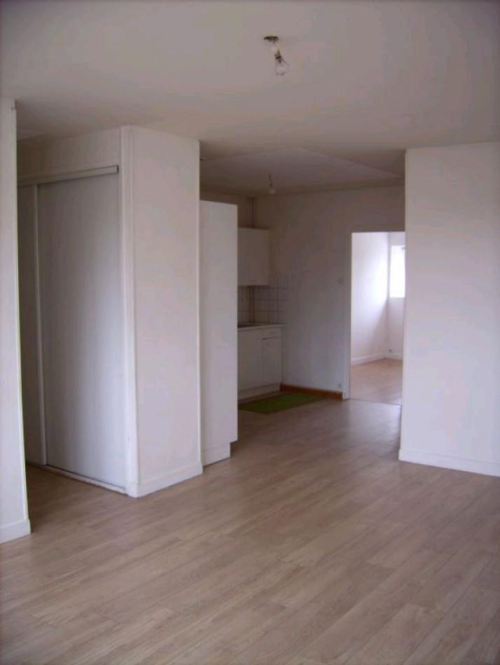 A vendre Calais 620041310 Jacquard immobilier