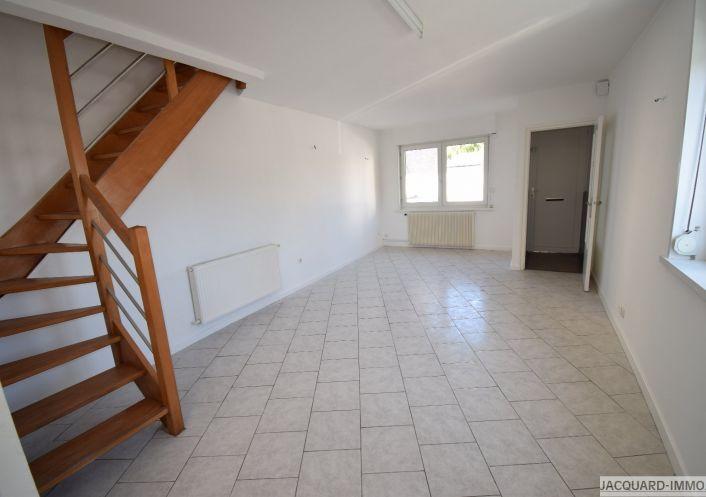 A vendre Calais 6200413138 Jacquard immobilier