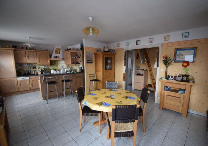A vendre Calais 6200413172 Jacquard immobilier