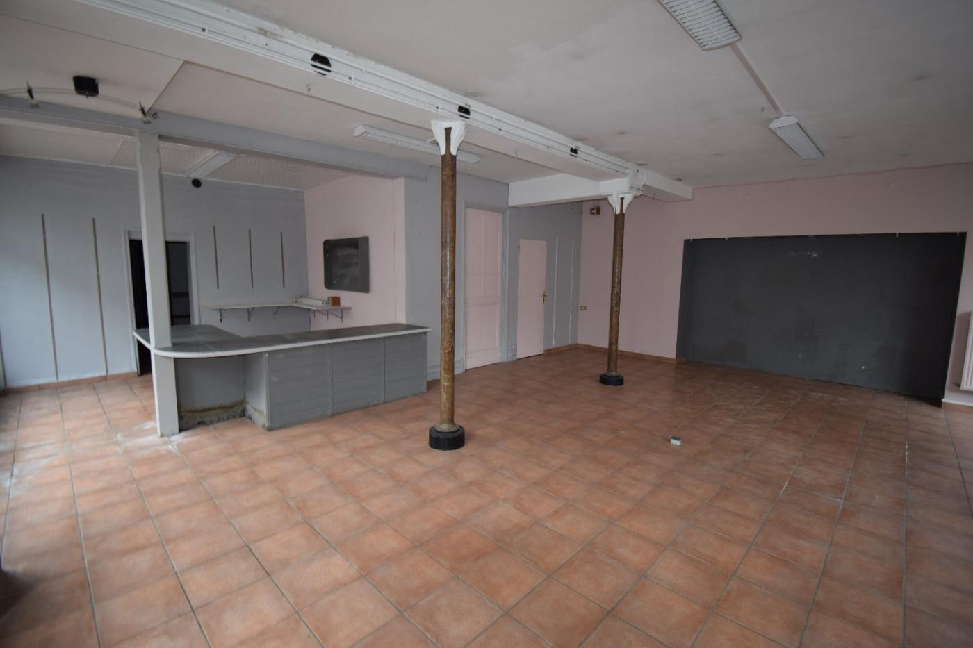 A louer Calais 6200413185 Jacquard immobilier
