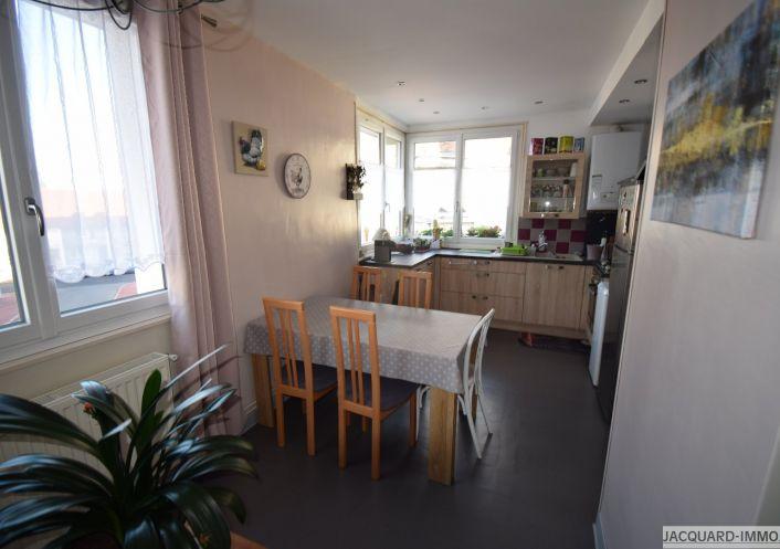 A vendre Calais 6200413186 Jacquard immobilier