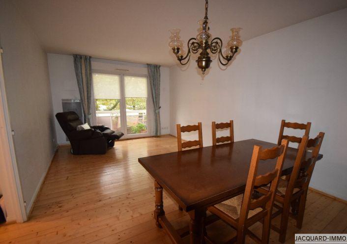 A vendre Calais 6200413238 Jacquard immobilier