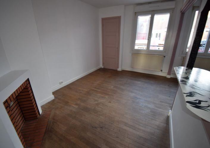 A vendre Calais 6200413257 Jacquard immobilier
