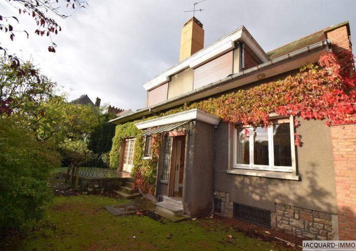 A vendre Calais 6200413280 Jacquard immobilier