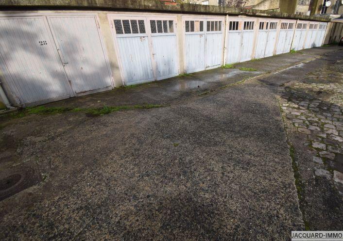 A vendre Calais 6200413285 Jacquard immobilier