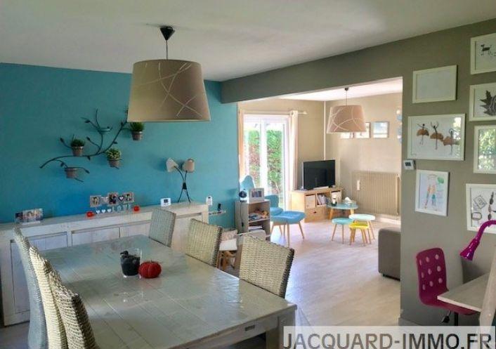A vendre Coquelles 6200413335 Jacquard immobilier