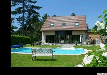 A vendre Neufchatel Hardelot 620041340 Jacquard immobilier
