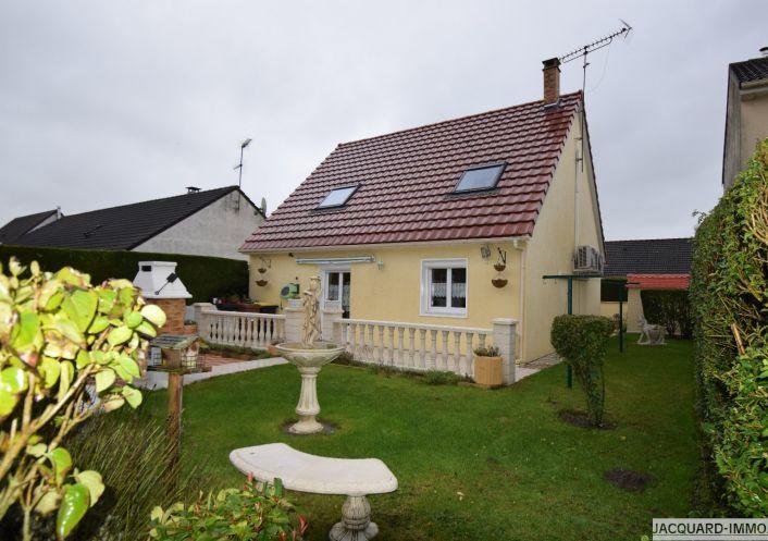 A vendre Marck 6200413436 Jacquard immobilier