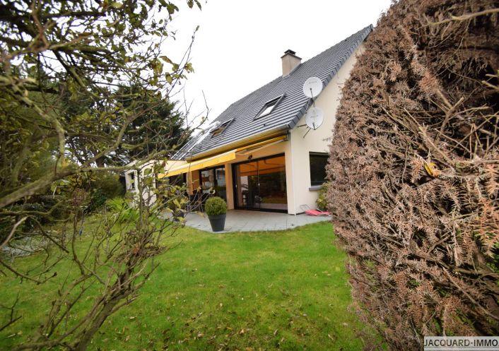 A vendre Coquelles 6200413441 Jacquard immobilier
