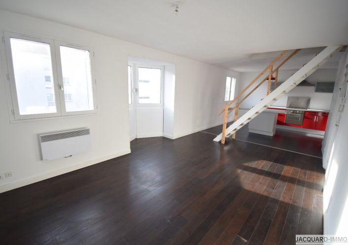 A vendre Calais 6200413522 Jacquard immobilier