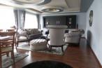 A vendre Calais 620041353 Jacquard immobilier