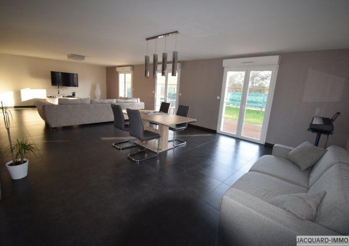 A vendre Marck 6200413579 Jacquard immobilier