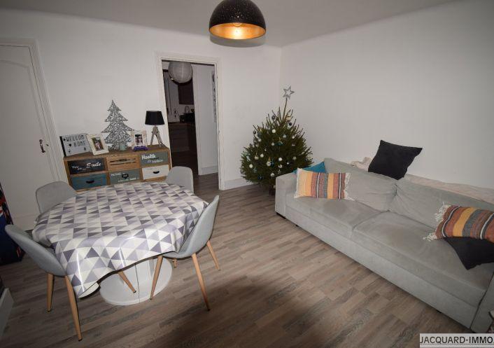 A vendre Calais 6200413626 Jacquard immobilier
