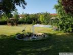 A vendre Saint Omer 6200413627 Jacquard immobilier