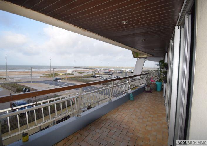 A vendre Calais 6200413699 Jacquard immobilier