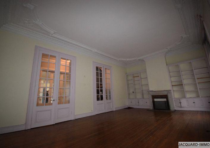 A vendre Calais 6200413725 Jacquard immobilier