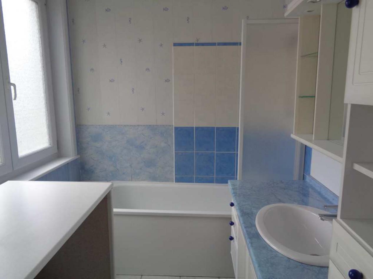 A vendre Calais 620041372 Jacquard immobilier
