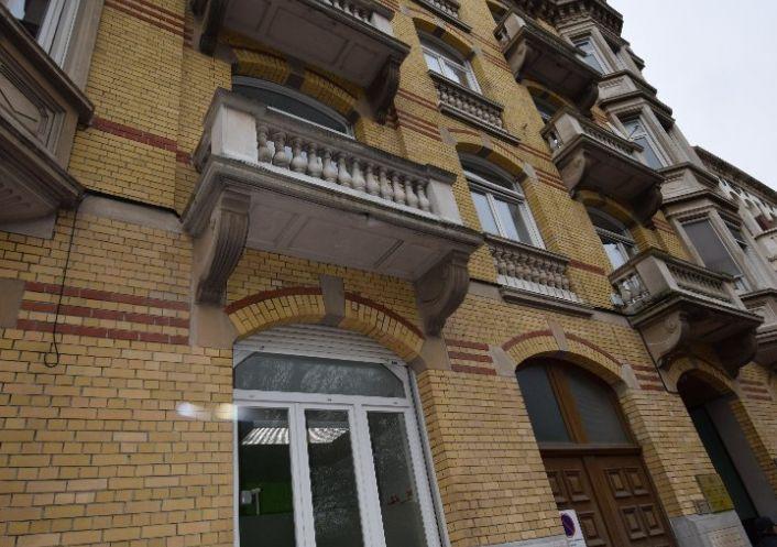 A vendre Calais 6200413735 Jacquard immobilier