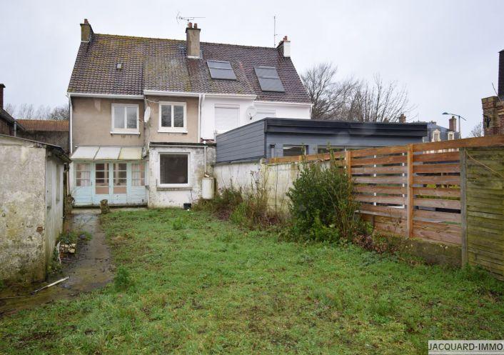 A vendre Coquelles 6200413750 Jacquard immobilier