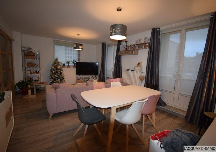 A louer Calais 6200413752 Jacquard immobilier
