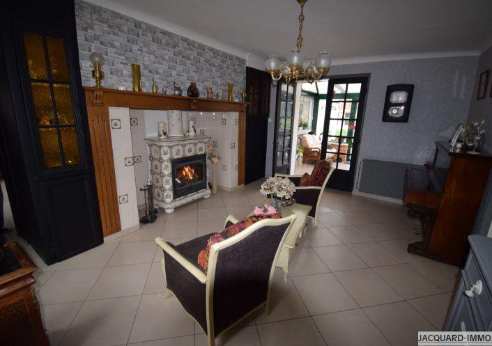 A vendre Peuplingues 6200413777 Jacquard immobilier