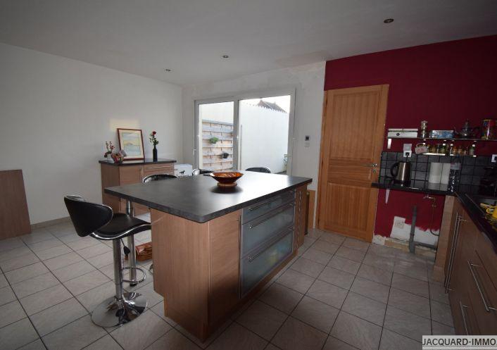 A vendre Calais 6200413796 Jacquard immobilier