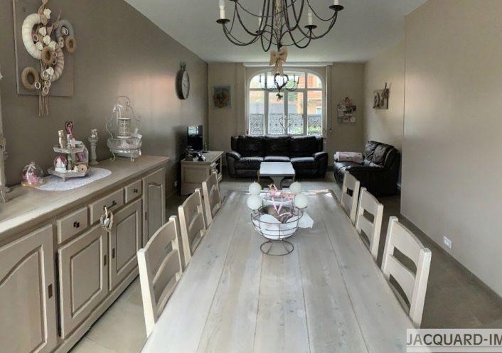 A vendre Calais 6200413797 Jacquard immobilier