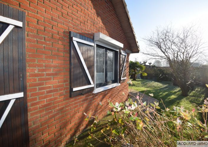 A vendre Bremes 6200413809 Jacquard immobilier