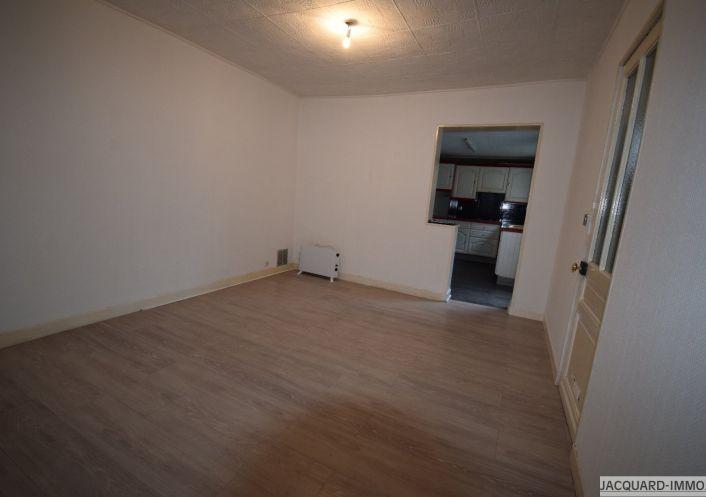 A vendre Calais 6200413817 Jacquard immobilier