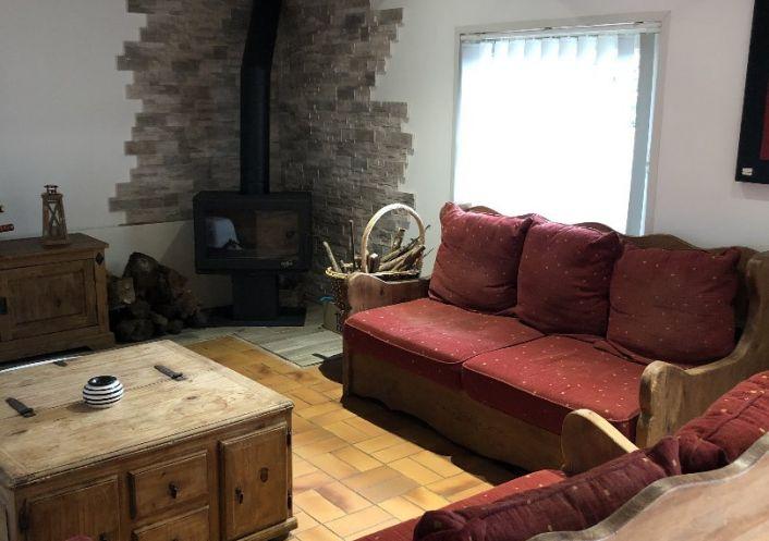 A vendre Nouvelle Eglise 6200413902 Jacquard immobilier