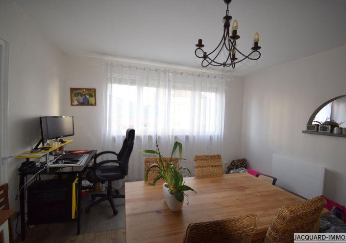 A vendre Calais 6200413945 Jacquard immobilier