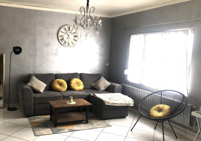 A vendre Calais 6200413954 Jacquard immobilier
