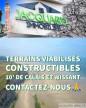 A vendre Pihen Les Guines 6200413992 Jacquard immobilier