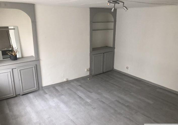 A vendre Calais 6200414019 Jacquard immobilier