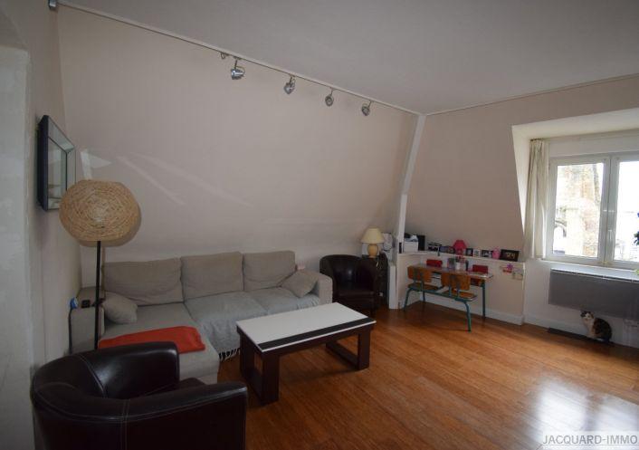 A vendre Calais 6200414036 Jacquard immobilier